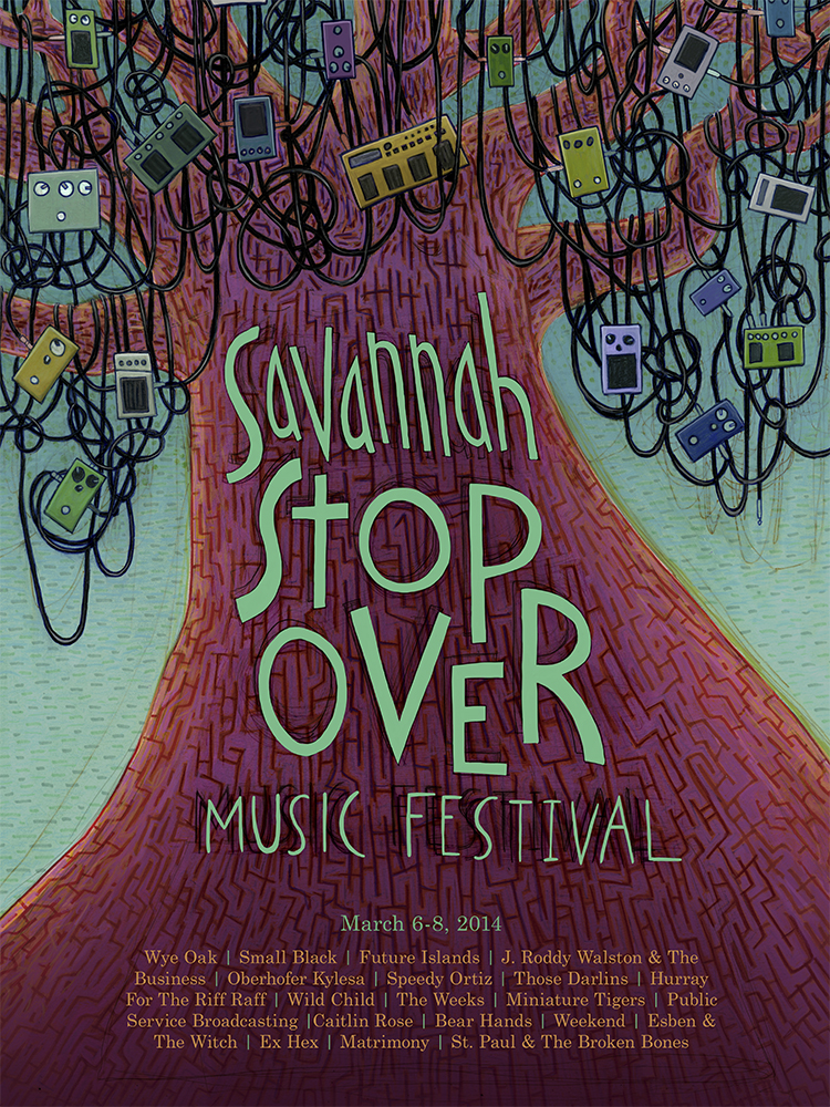 Savannah Stopover.jpg
