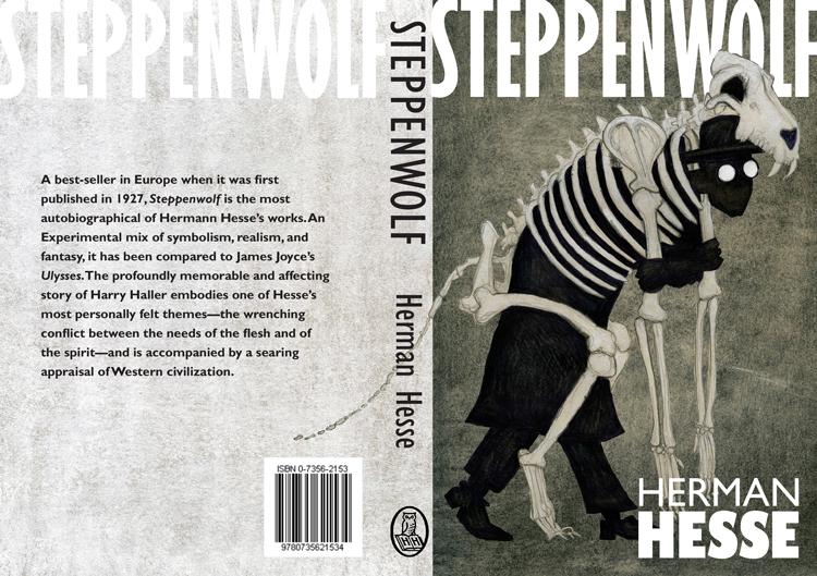 Steppenwolf-Spread.jpg
