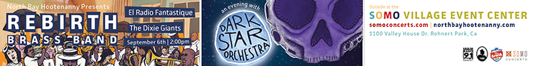 Rebirth-Dark Star_Rebirth Dark Star Web Banner 2.jpg