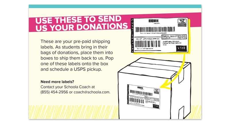 Card-for-Shipping-Labels.jpg