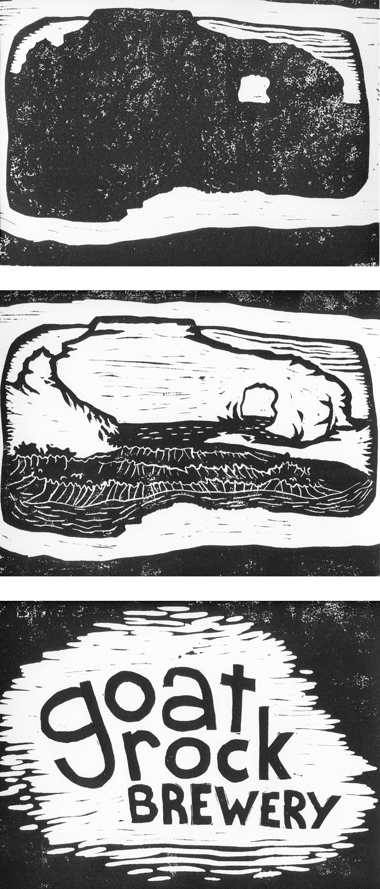 Goat-Rock-Brewery-Prints.jpg