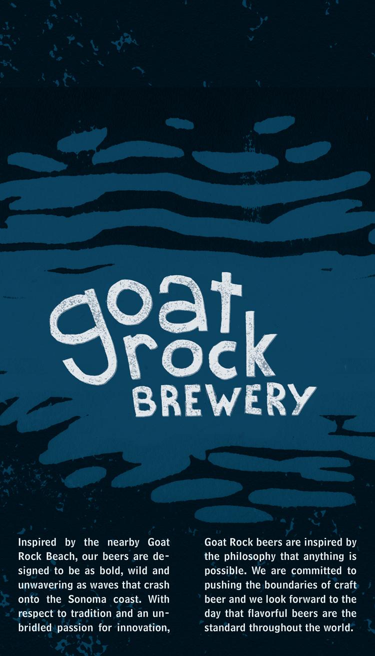 Goat-Rock-Brewery-Side.jpg