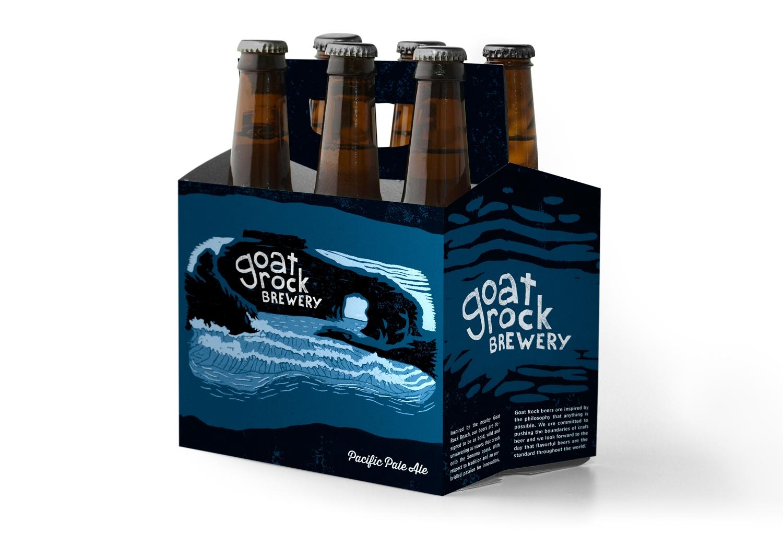 Goat-Rock-Brewery.jpg