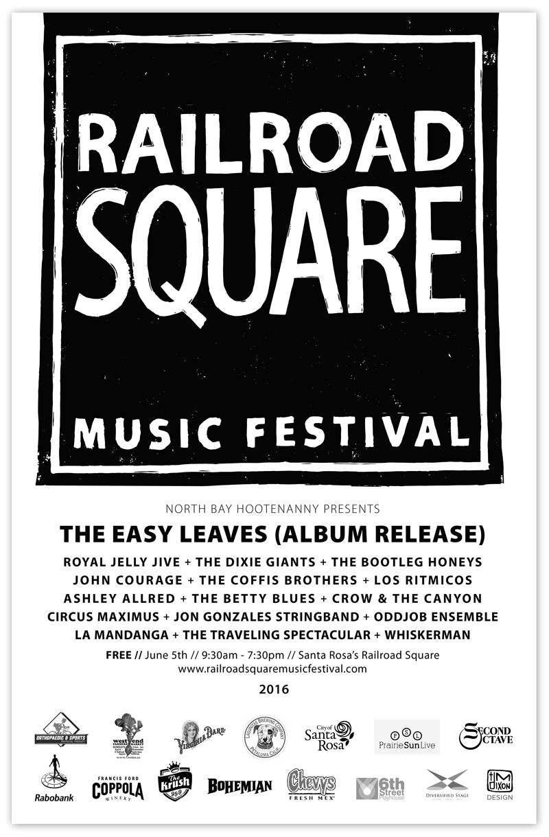 Railroad-Square-Poster-2016-(VIEW).jpg