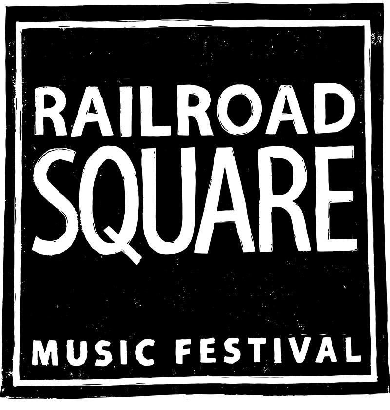 RailroadSquareLogo-1.jpg
