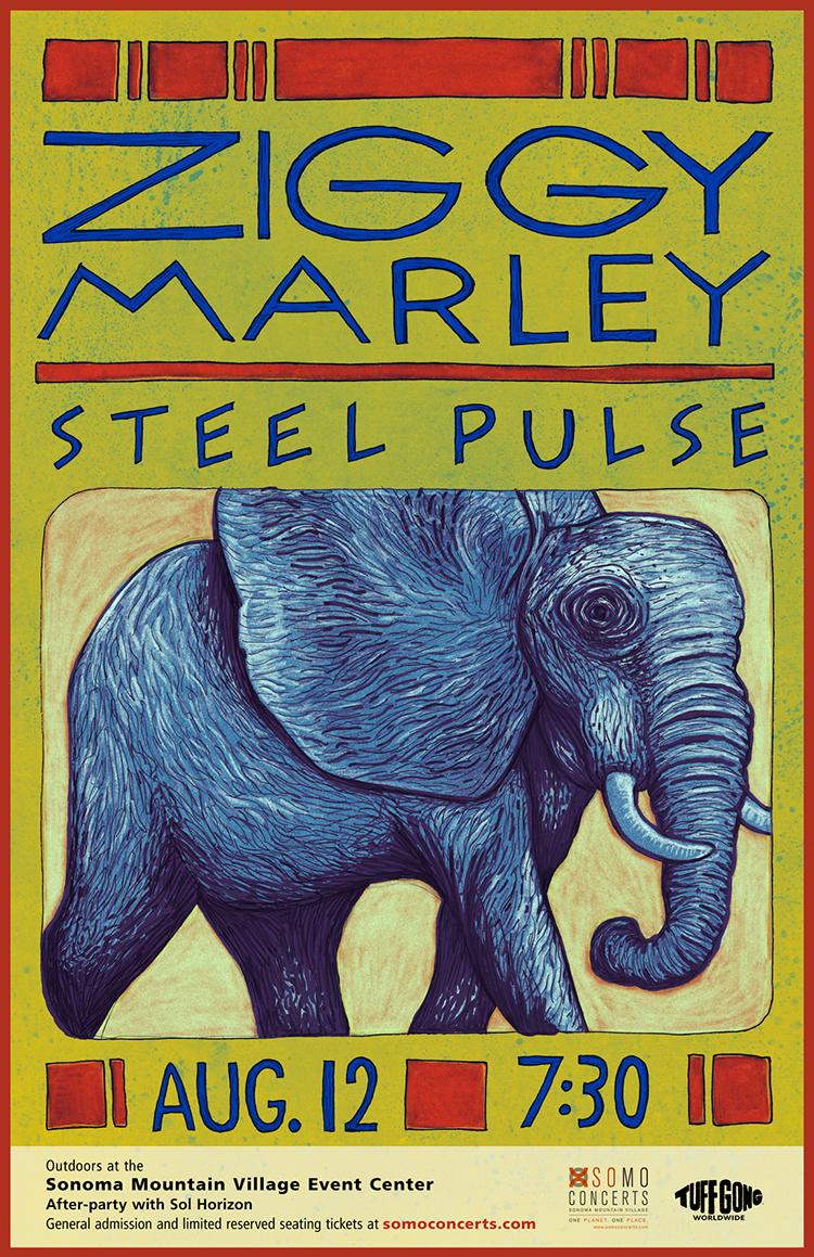 Ziggy-Franti_Ziggy-Marley-Poster.jpg