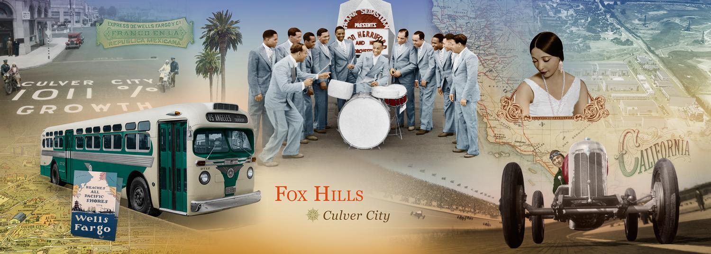 Fox-Hills-CA.jpg