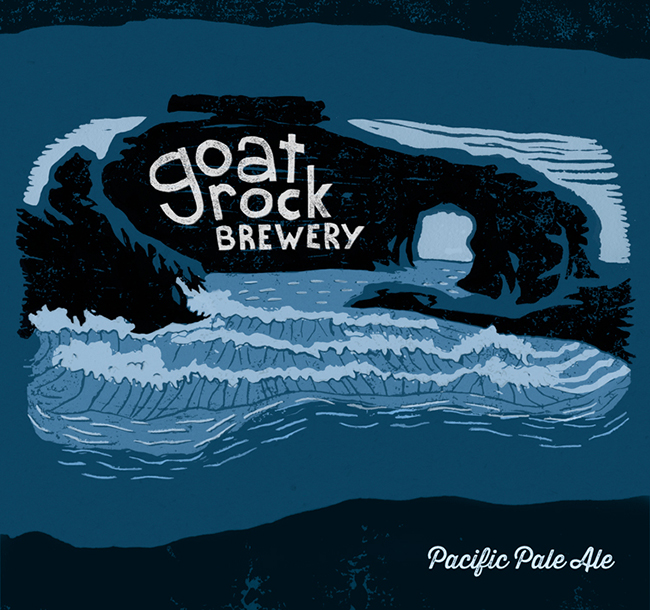 Goat-Rock-Brewery-Front.jpg