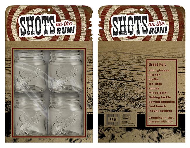 Shots-final2.jpg