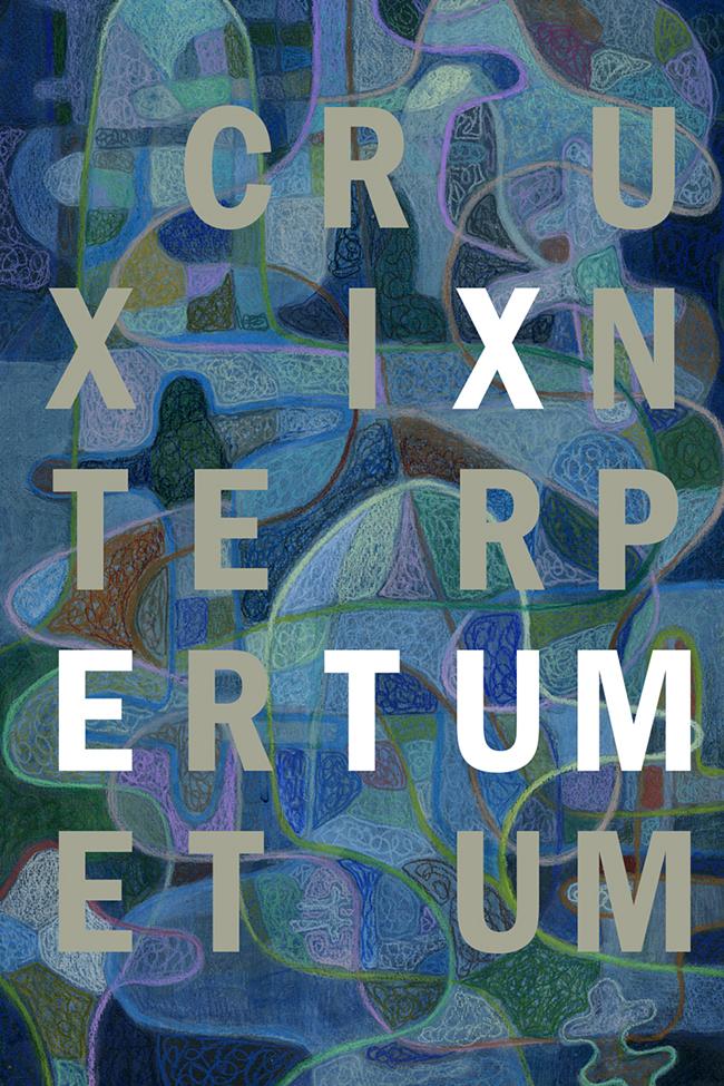 Interpretum-Cards--3.jpg