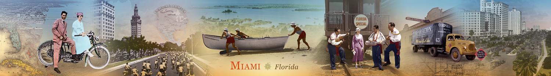 Miami-Main-FL.jpg