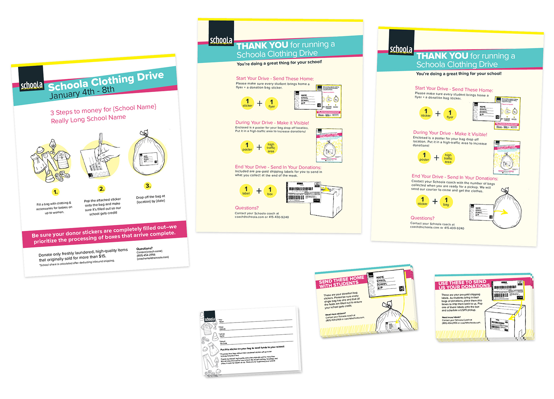 design-portfolio-spreads14.jpg