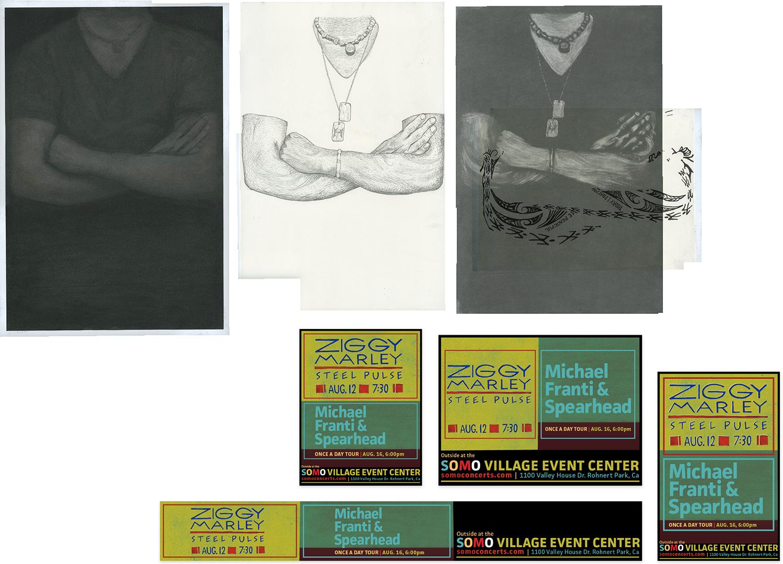 design-portfolio-spreads22.jpg