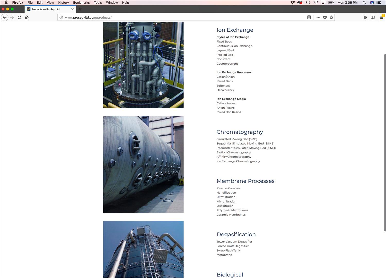 design-portfolio-spreads32.jpg