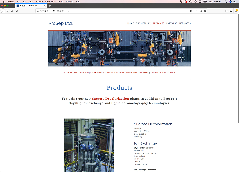 design-portfolio-spreads31.jpg