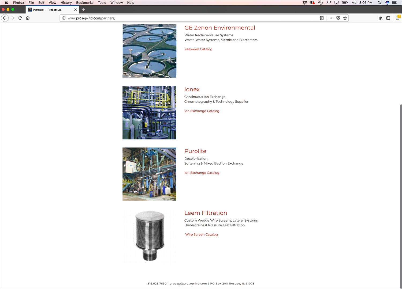 design-portfolio-spreads36.jpg