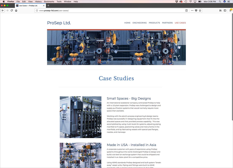 design-portfolio-spreads37.jpg