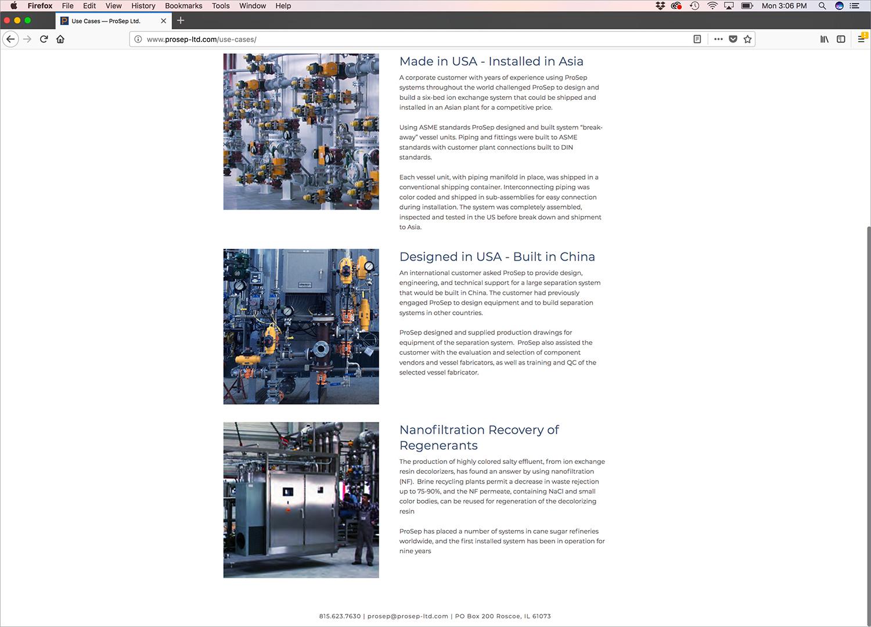 design-portfolio-spreads38.jpg