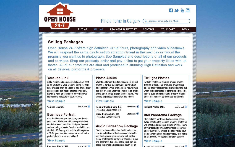 openhouse comp4 6.jpg