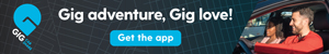 GIG-042-Date-digital-ads_300x50-5.jpg