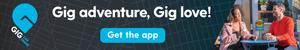 GIG-042-Date-digital-ads_300x50-6.jpg