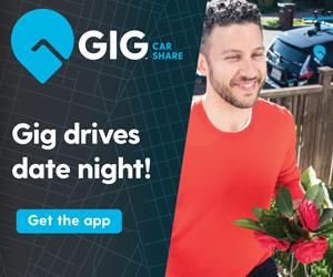 GIG-042-Date-digital-ads_300x250-1.jpg