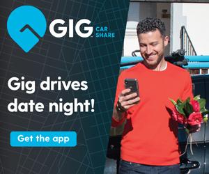 GIG-042-Date-digital-ads_300x250-2.jpg