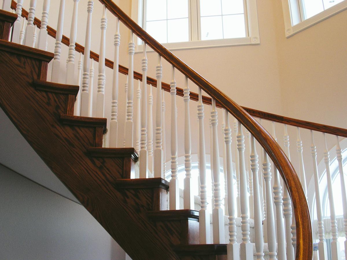 Production Reno Tahoe Stairs-12.jpg