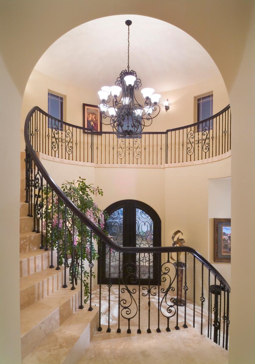 Production Reno Tahoe Stairs-18.jpg
