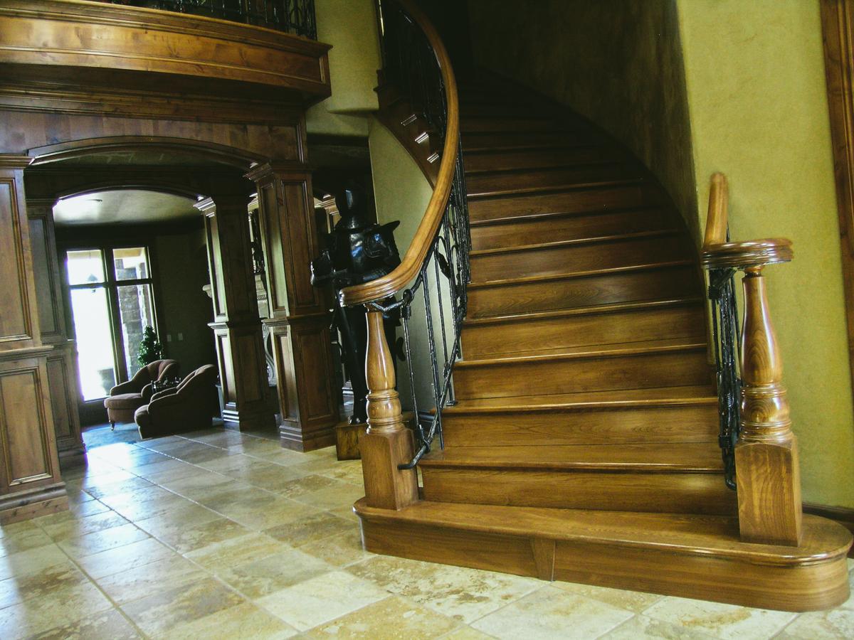 Production Reno Tahoe Stairs-20.jpg