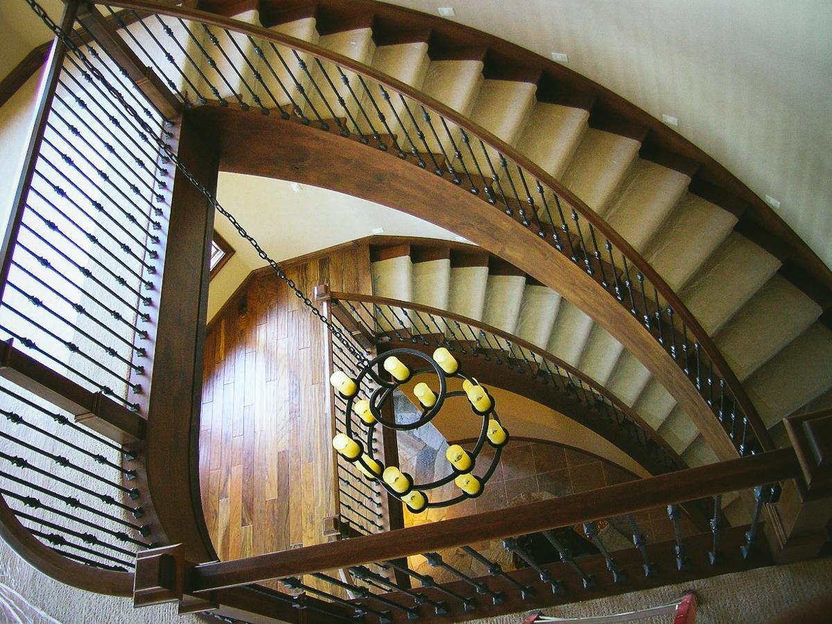 Production Reno Tahoe Stairs-22.jpg