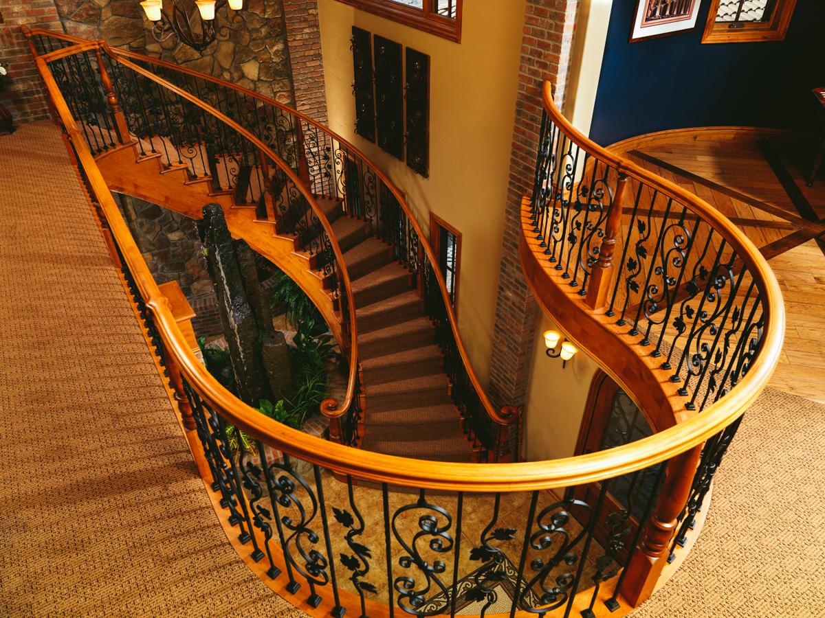 Production Reno Tahoe Stairs-23.jpg