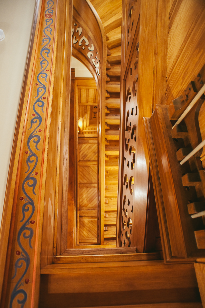 Production Reno Tahoe Stairs-31.jpg