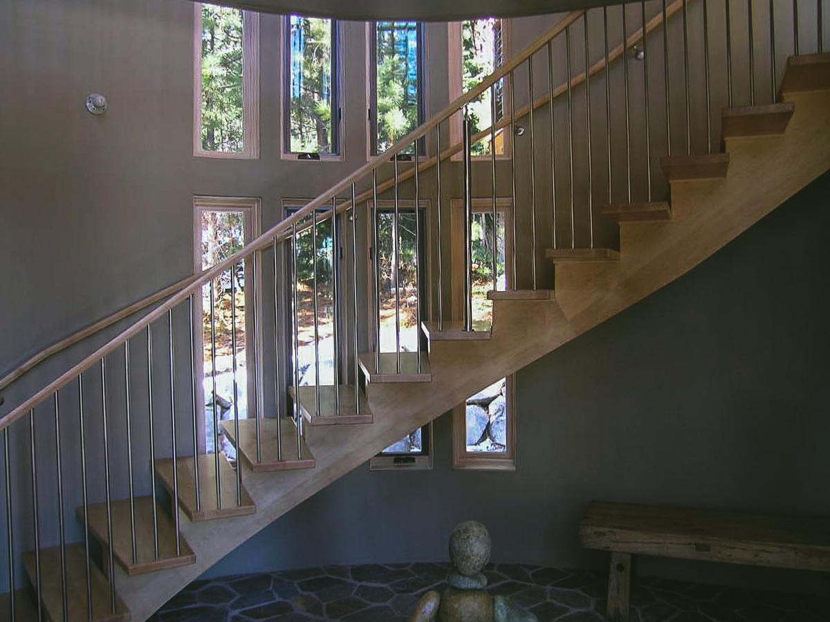 Production Reno Tahoe Stairs-34.jpg
