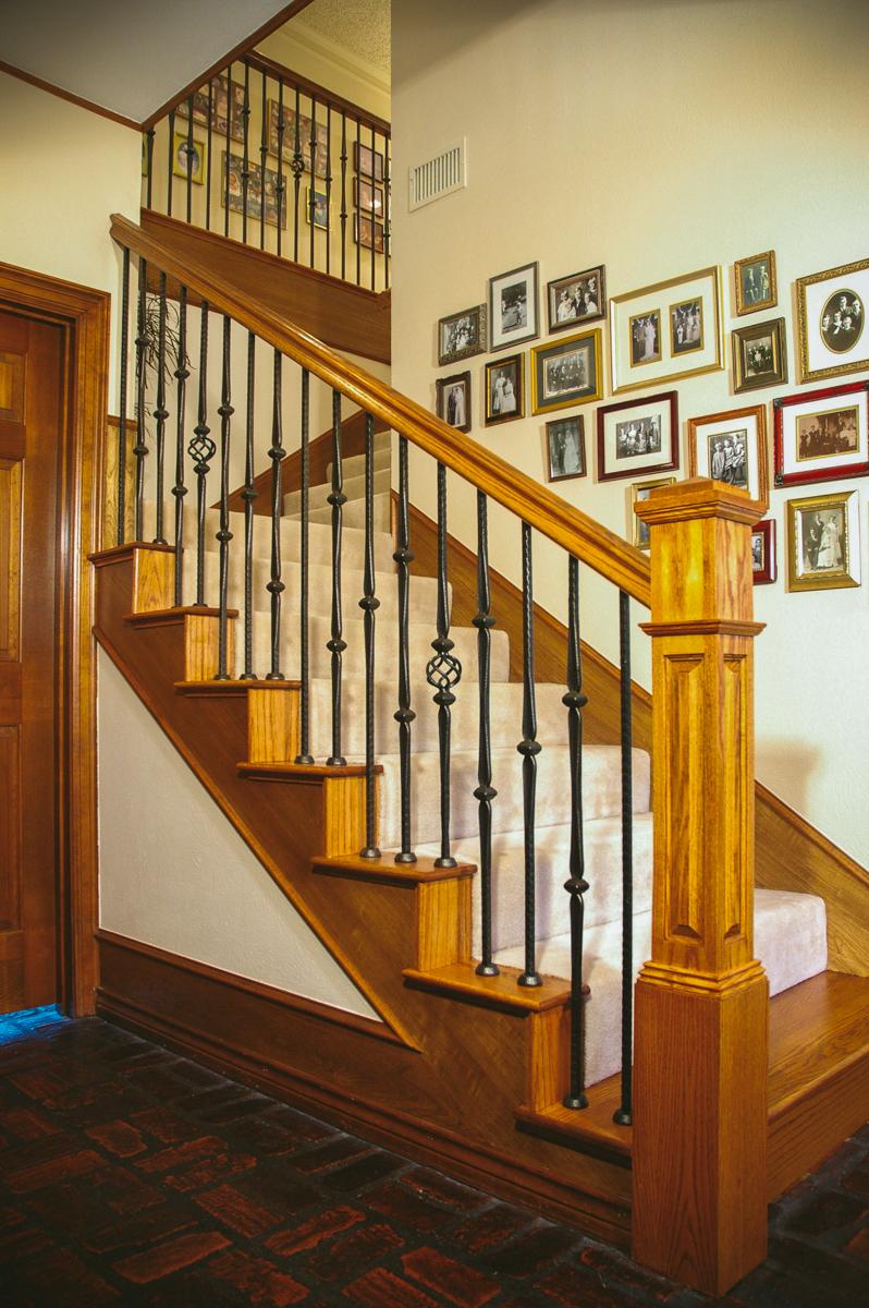Production Reno Tahoe Stairs-44.jpg