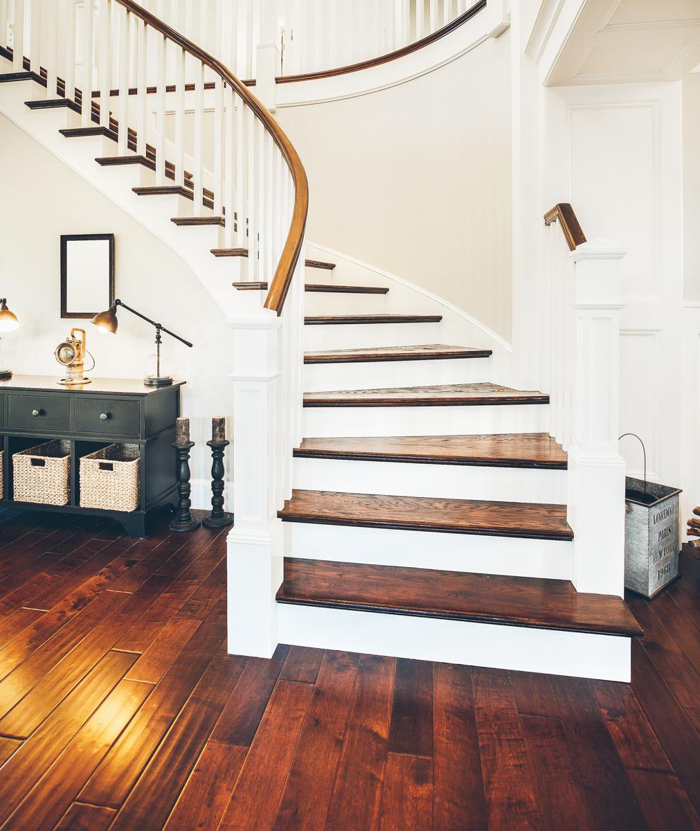 Production Reno Tahoe Stairs-13.jpg