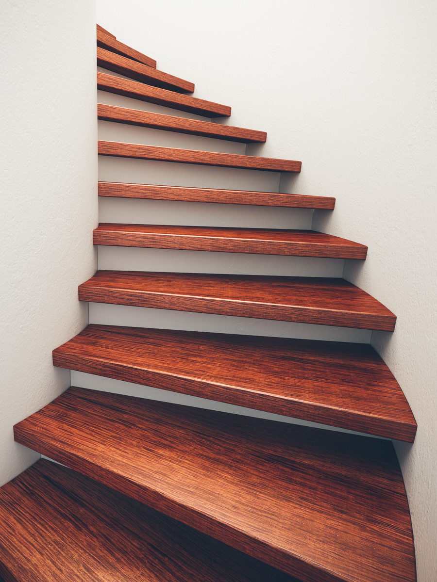 Production Reno Tahoe Stairs-33.jpg