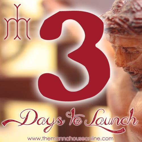 MH Countdown 3a.jpg