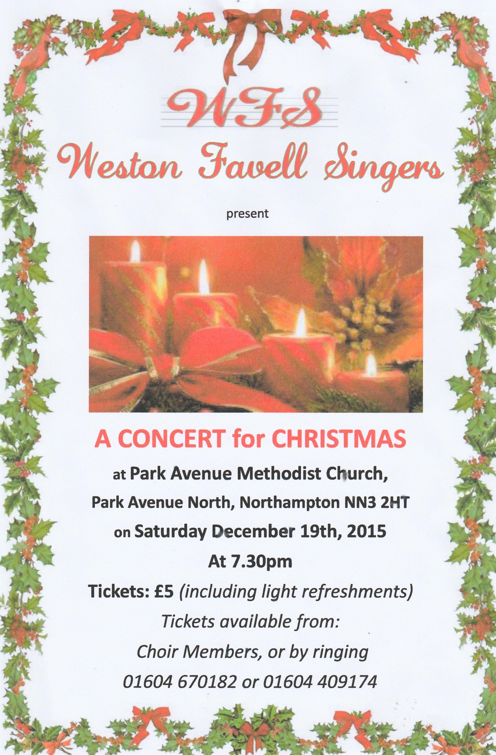 Weston-Favell-Singers.jpg