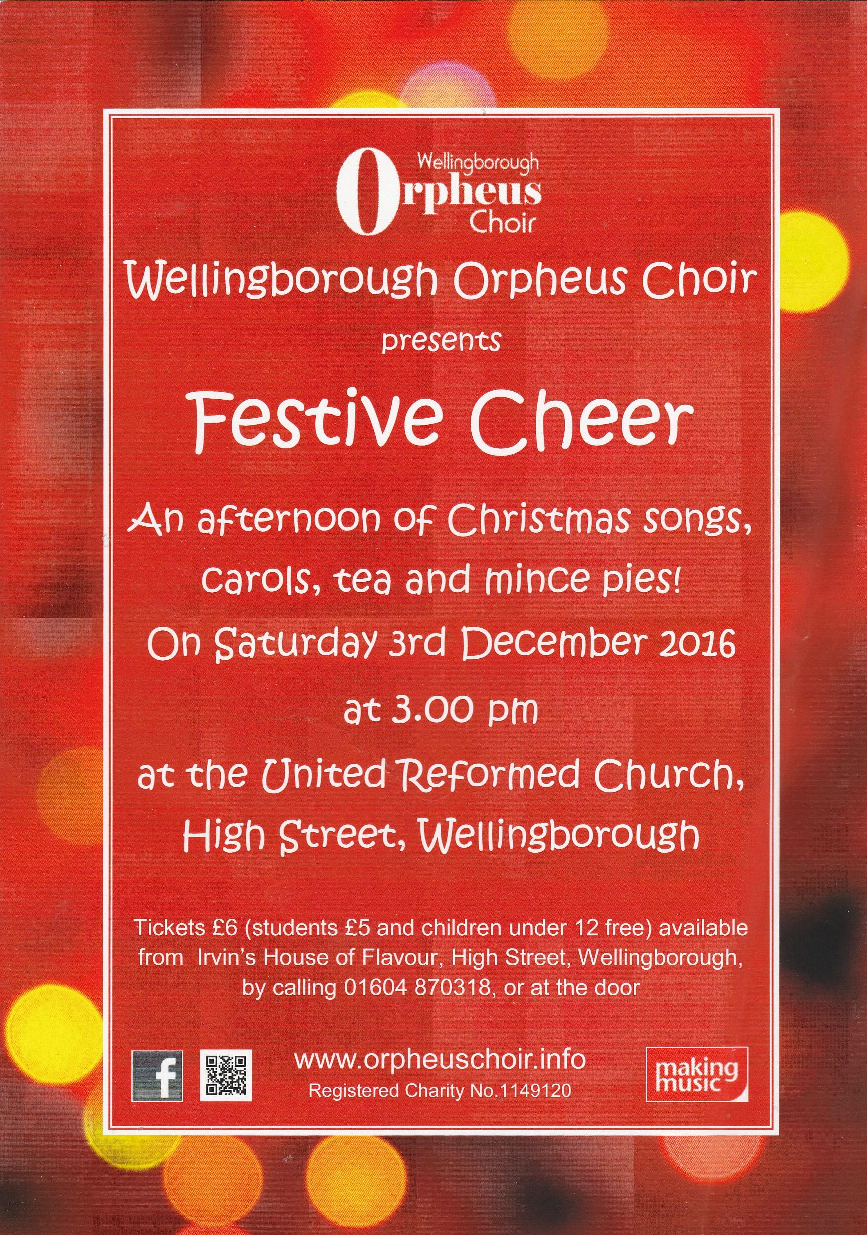 Orpheus Choir Dec16.jpg