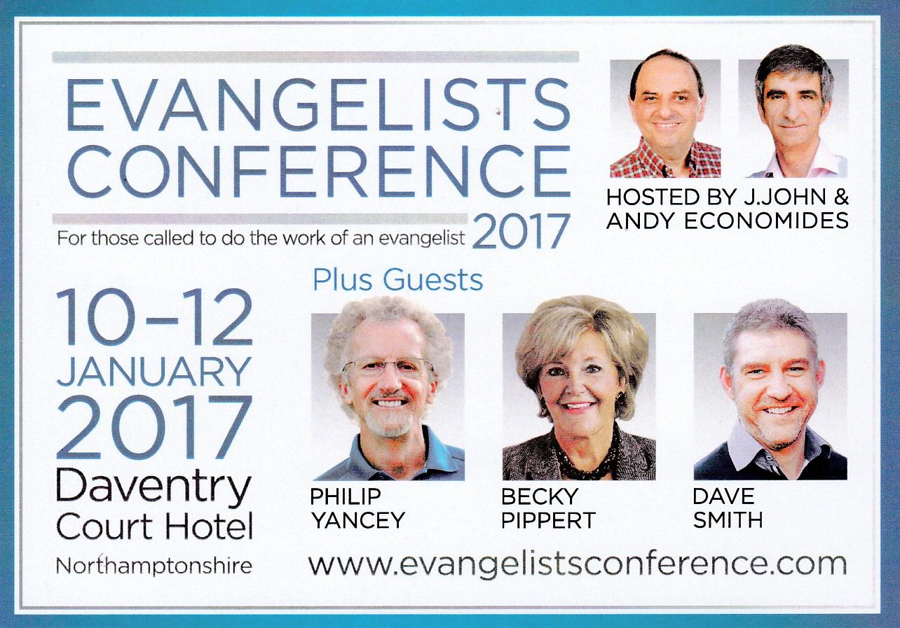 Evangelists.jpg