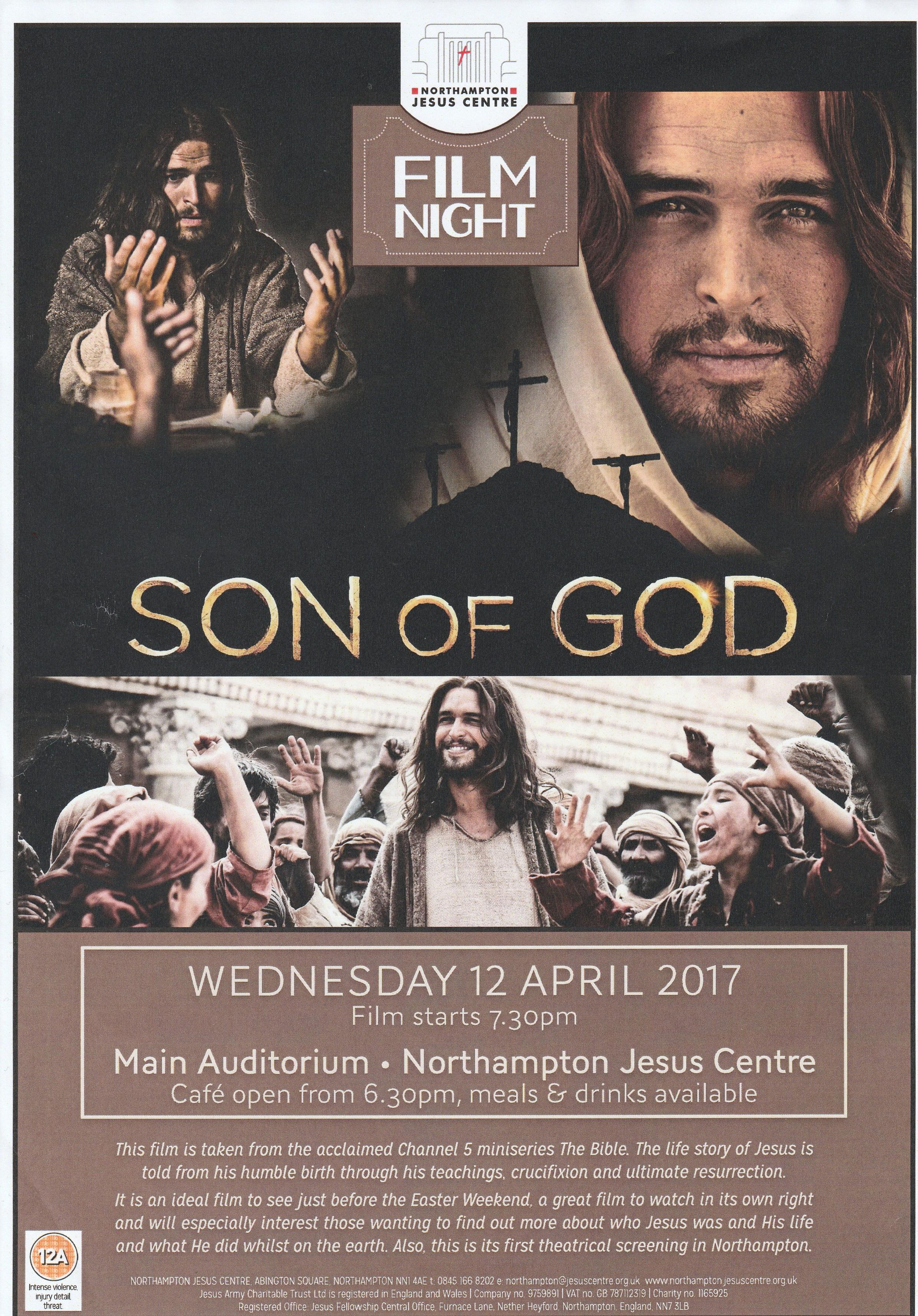 Son of God.jpg