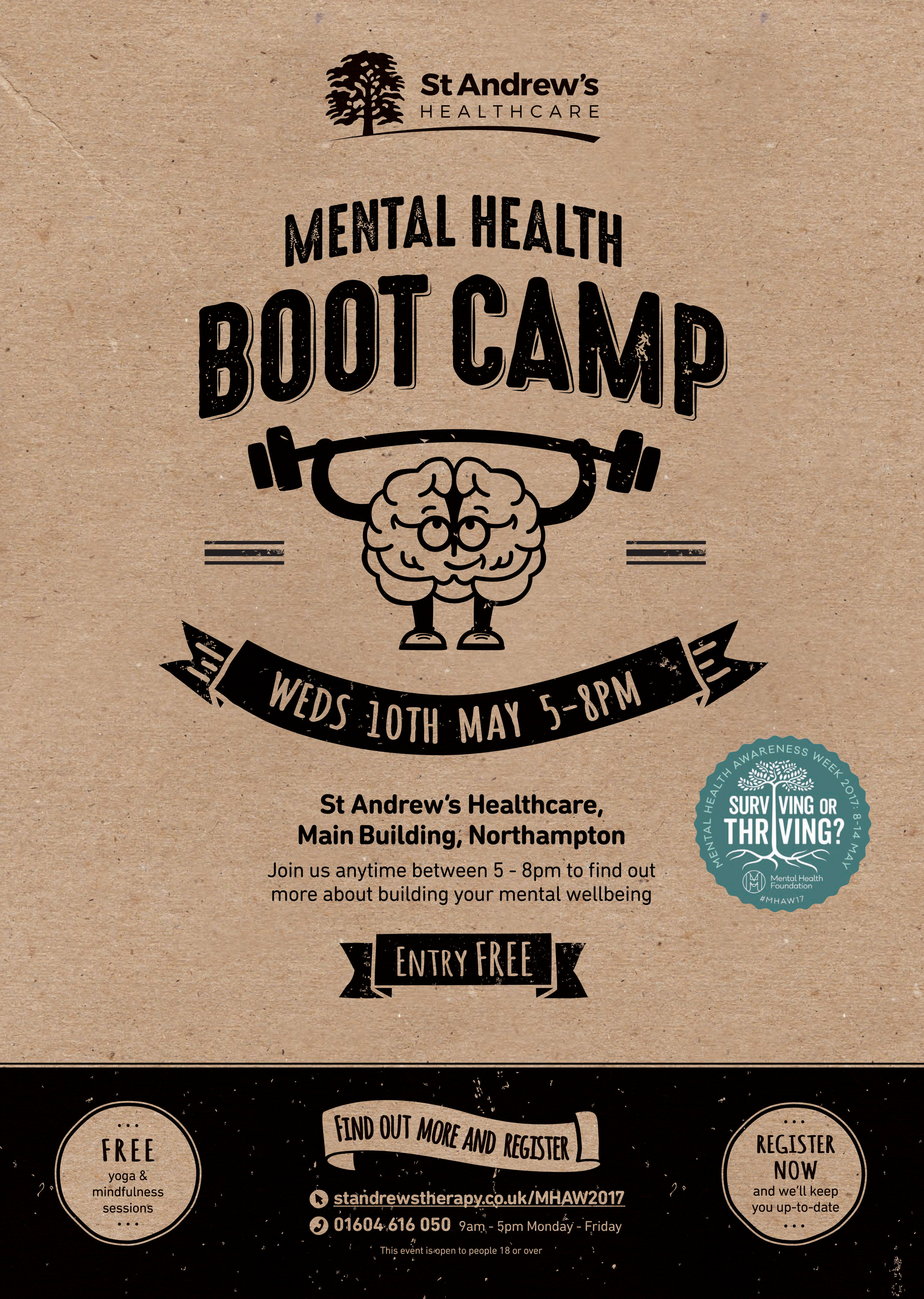 Boot Camp.jpg
