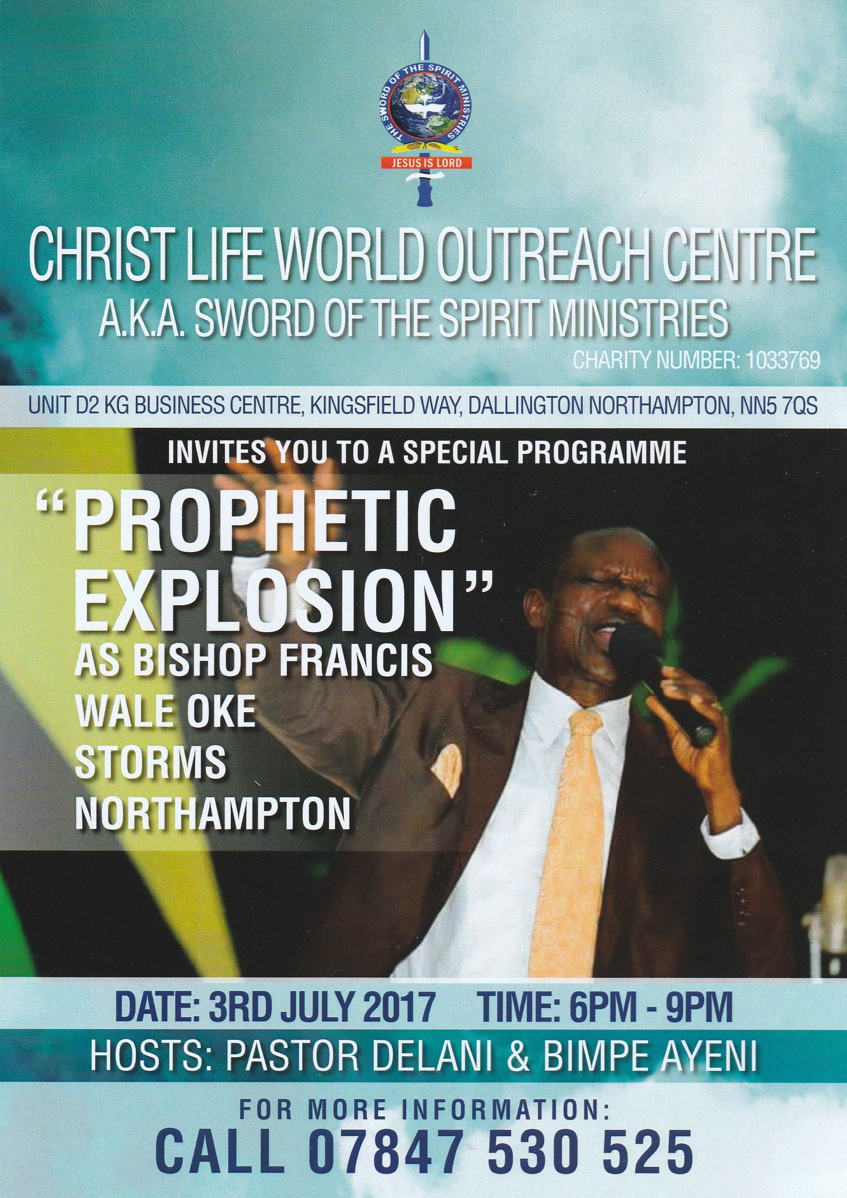 Prophetic Explosion.jpg
