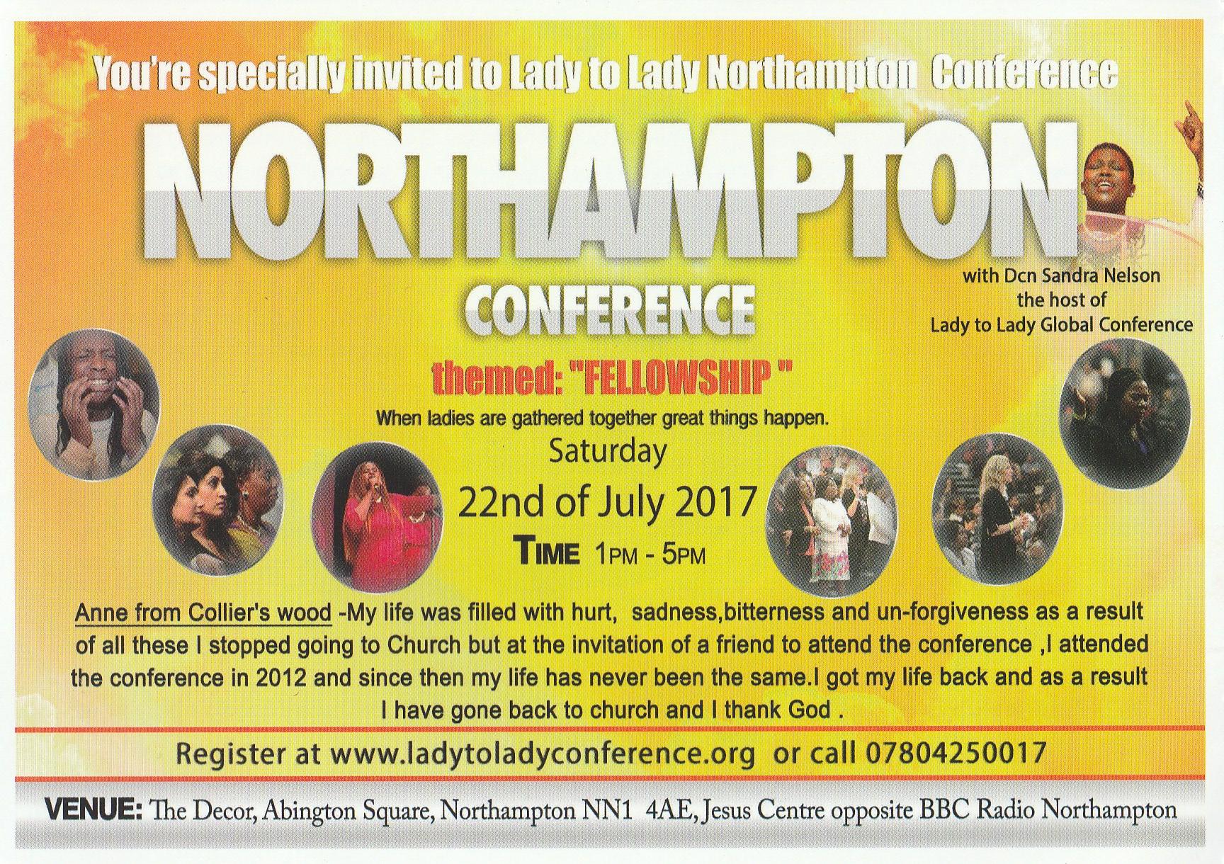 NorthamptonConference.jpg