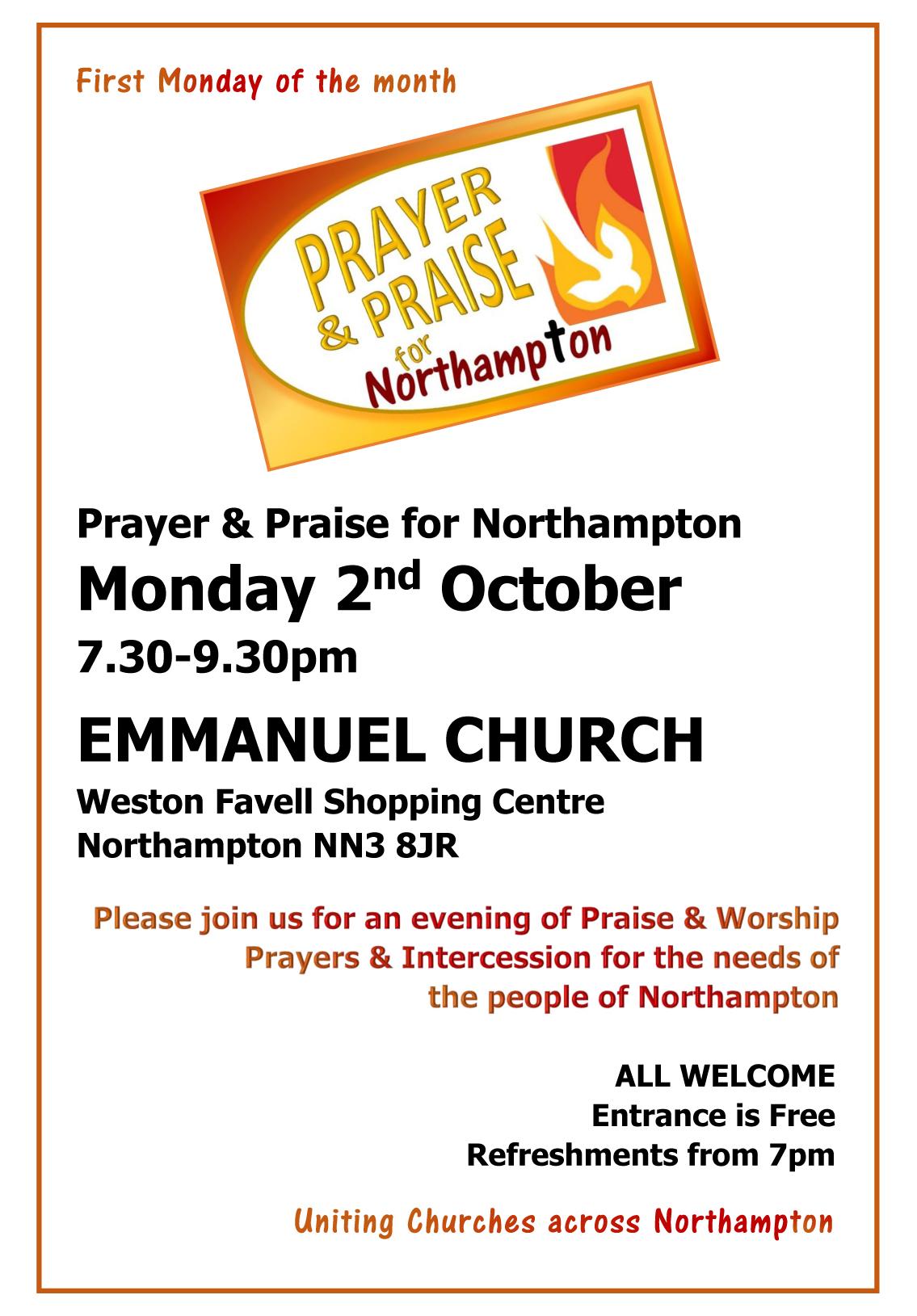 P&P 2 Oct at Emmanuel Church.jpg