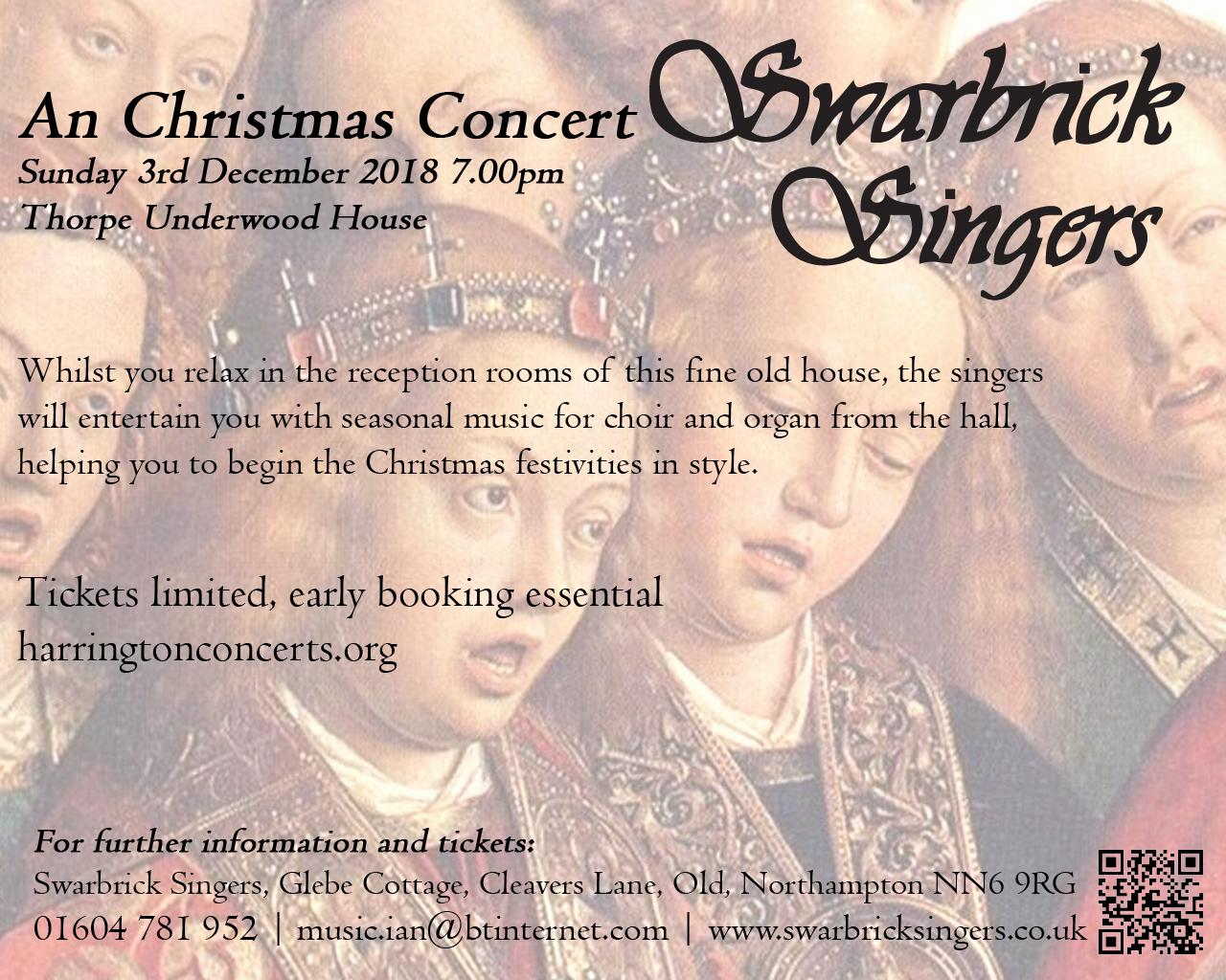 SwarbrickSingers-Christmas.jpg