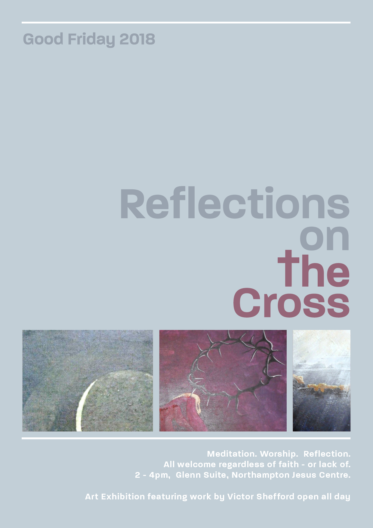 Reflections on the Cross.jpg