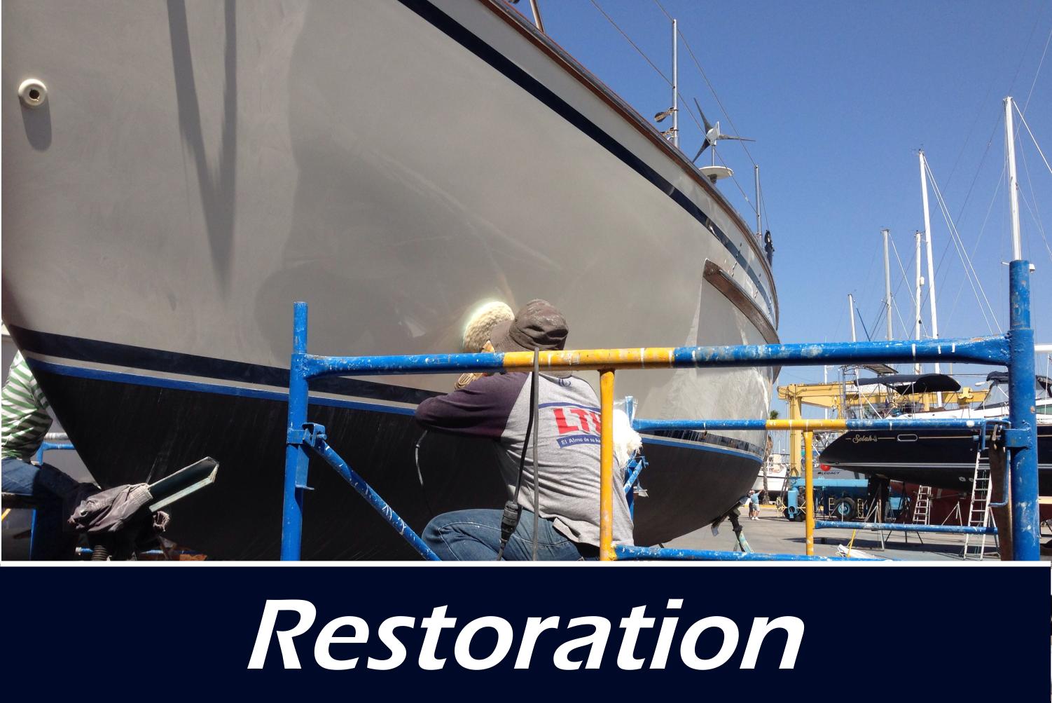 hull paint repair bottom job mazatlan.png