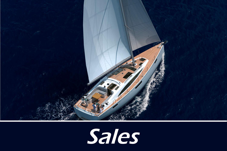 sailboat powerboat sales listings brokerage mazatlan mexico